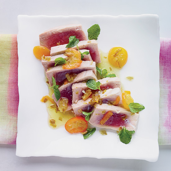 HD-201402-r-poached-tuna-with-kumquats-and-jalapeno.jpg