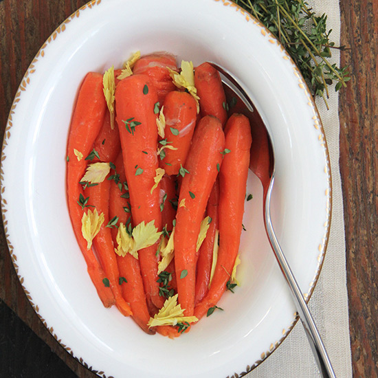 HD-201404-r-irish-buttered-carrots.jpg