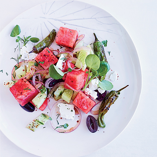 HD-201407-r-watermelon-feta-and-charred-pepper-salad.jpg