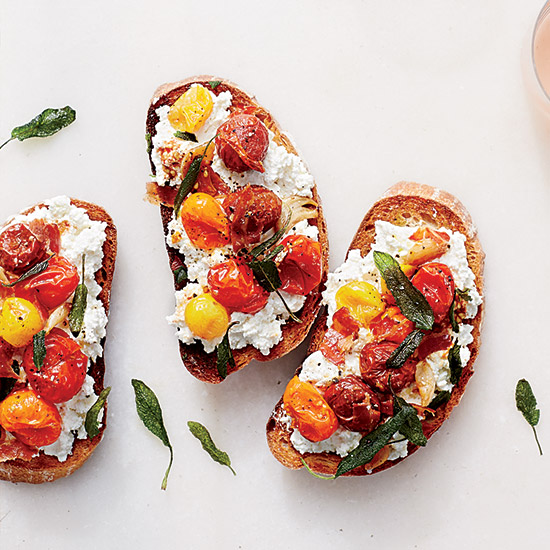 HD-201409-r-ricotta-and-roasted-tomato-bruschetta-with-panceta.jpg