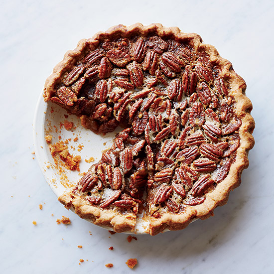 HD-201411-r-bourbon-pecan-pie.jpg