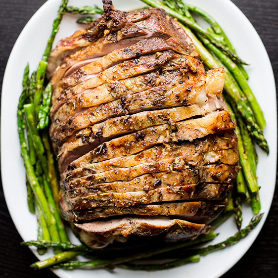 HD-201501-r-roasted-leg-of-lamb.jpg