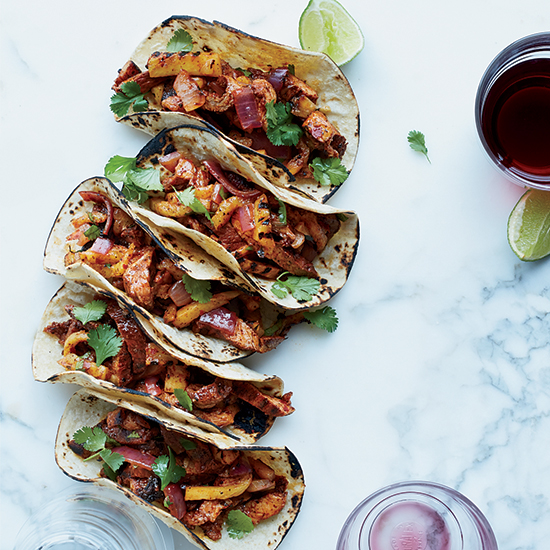 5 Essential Tips for Making Better Tacos This Summer