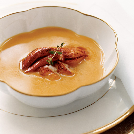 HD-fw200511_pumpkinsoup.jpg