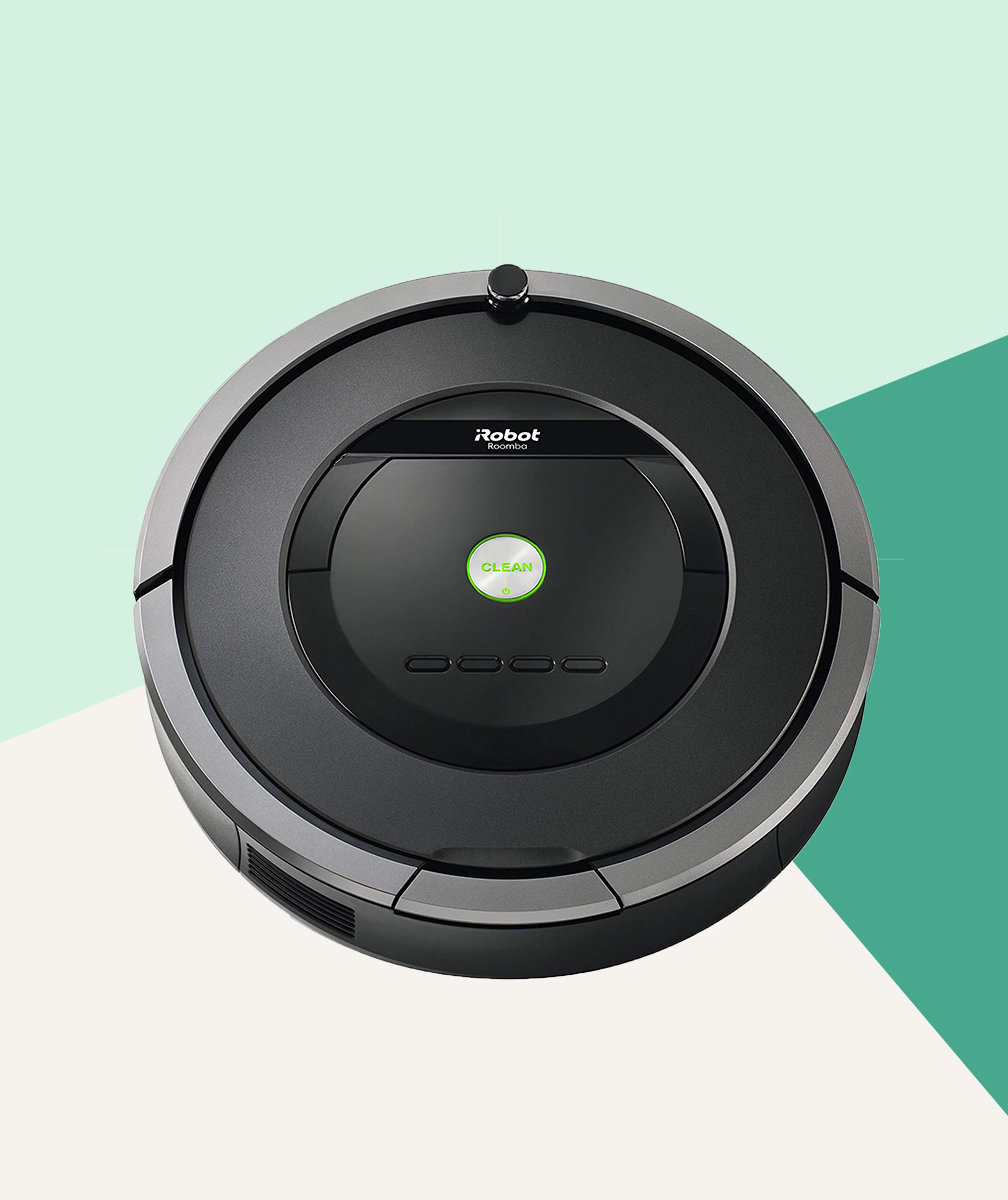 Amazon Launched Its Best Black Friday Deals Early—Save Big on Roomba, Fire TV Stick, and More
