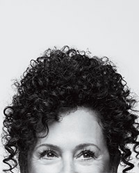 Best New Chef All-Star Nancy Silverton, '90