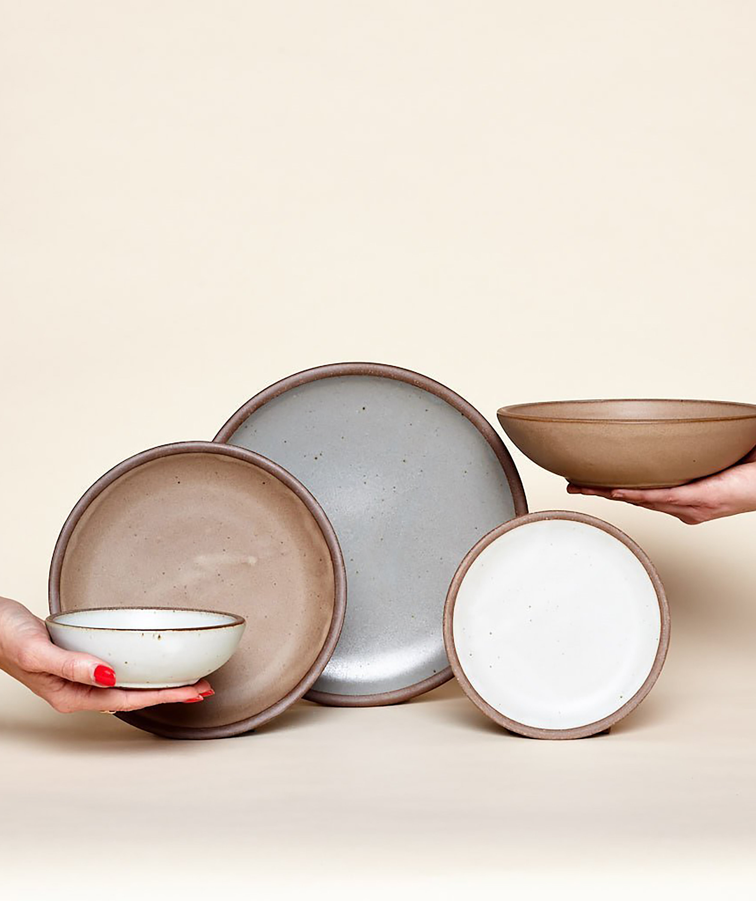 The 9 Best Stores to Buy Pretty Tableware Online—Under $100