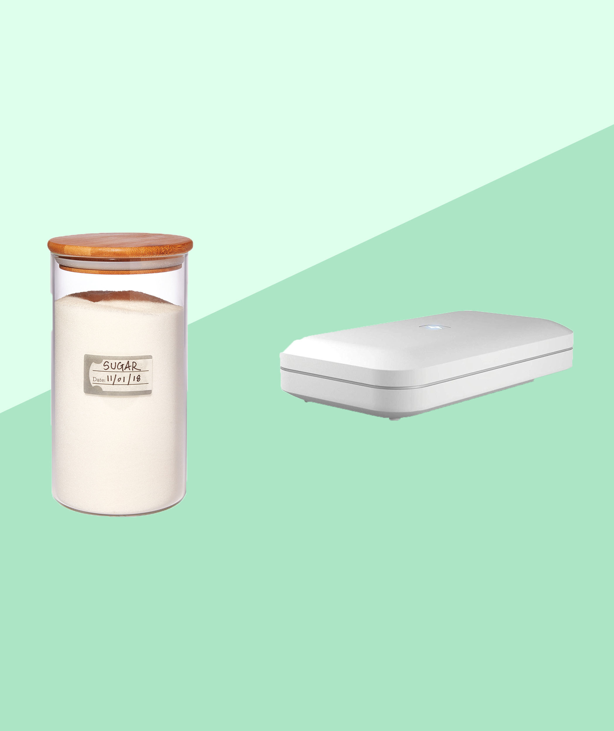 The Cleverest Items of 2018 to Simplify Your Life
