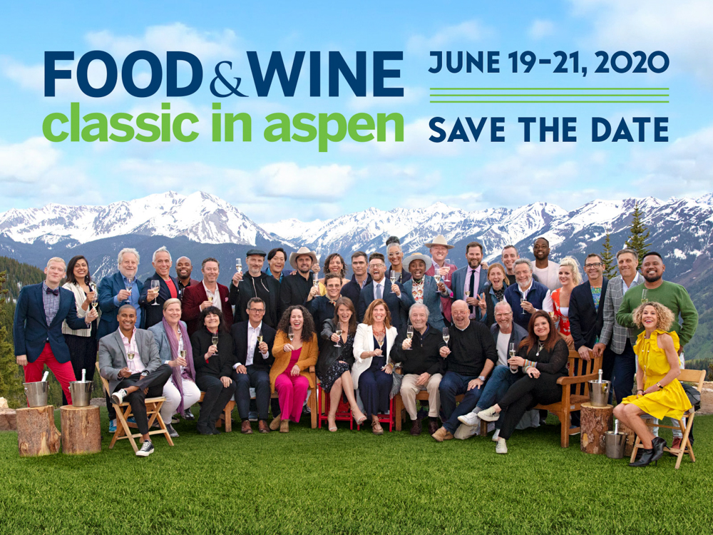 food-wine-classic-aspen-ft-blog1019-2.jpg