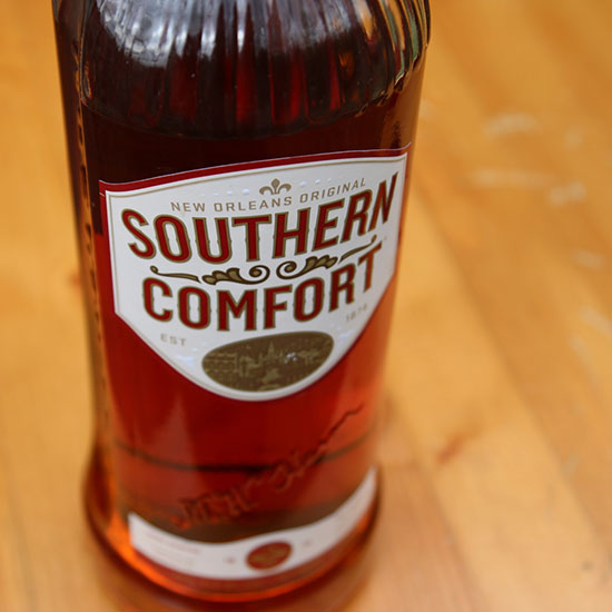 FWX 3 COCKTAILS SOUTHERN COMFORT 1_0