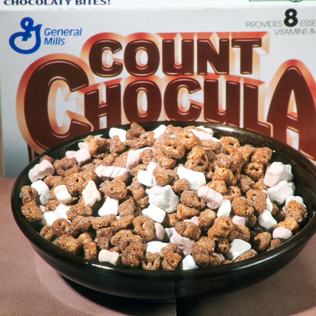 FWX COUNT CHOCULA