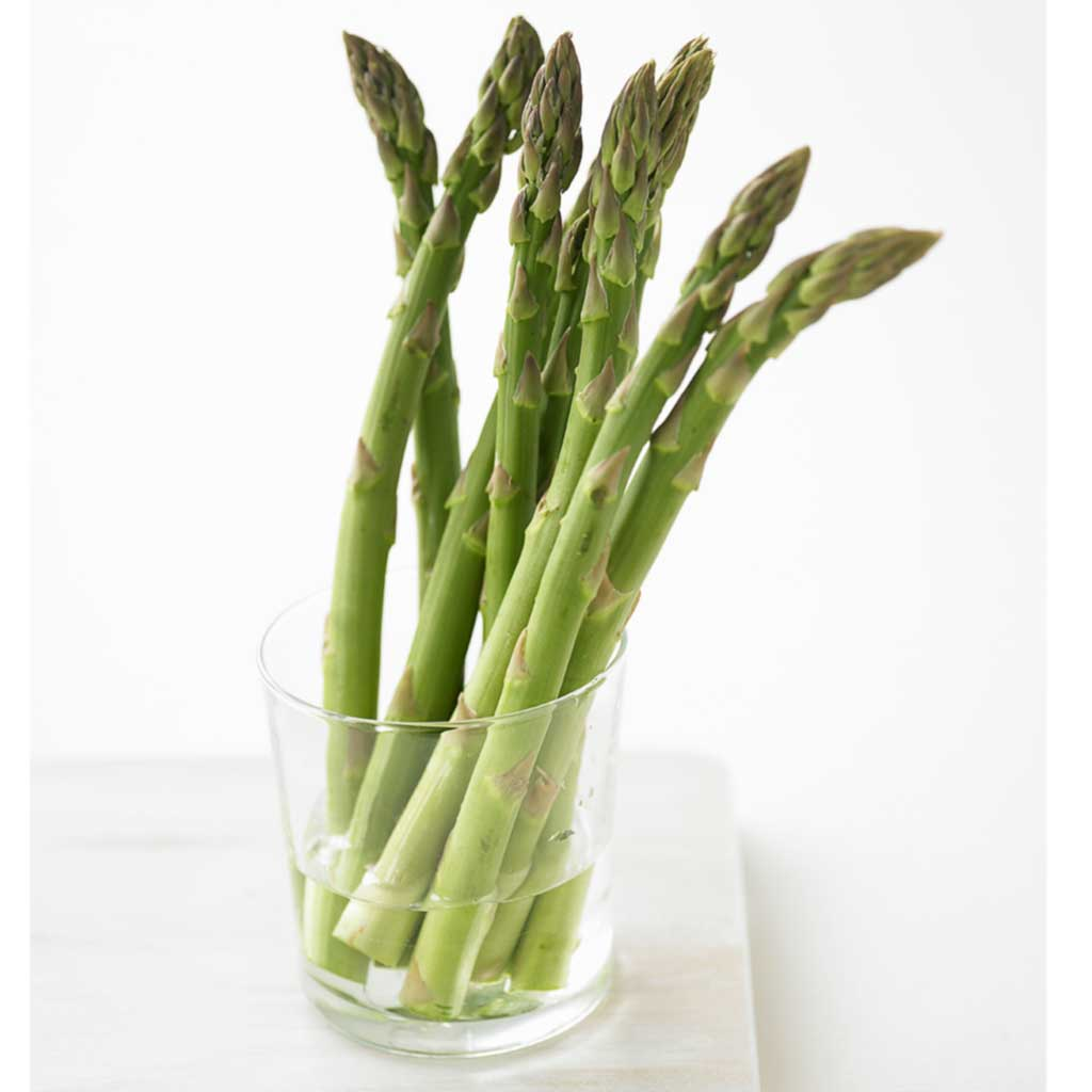 FWX GETTY ASPARAGUS WATER_0