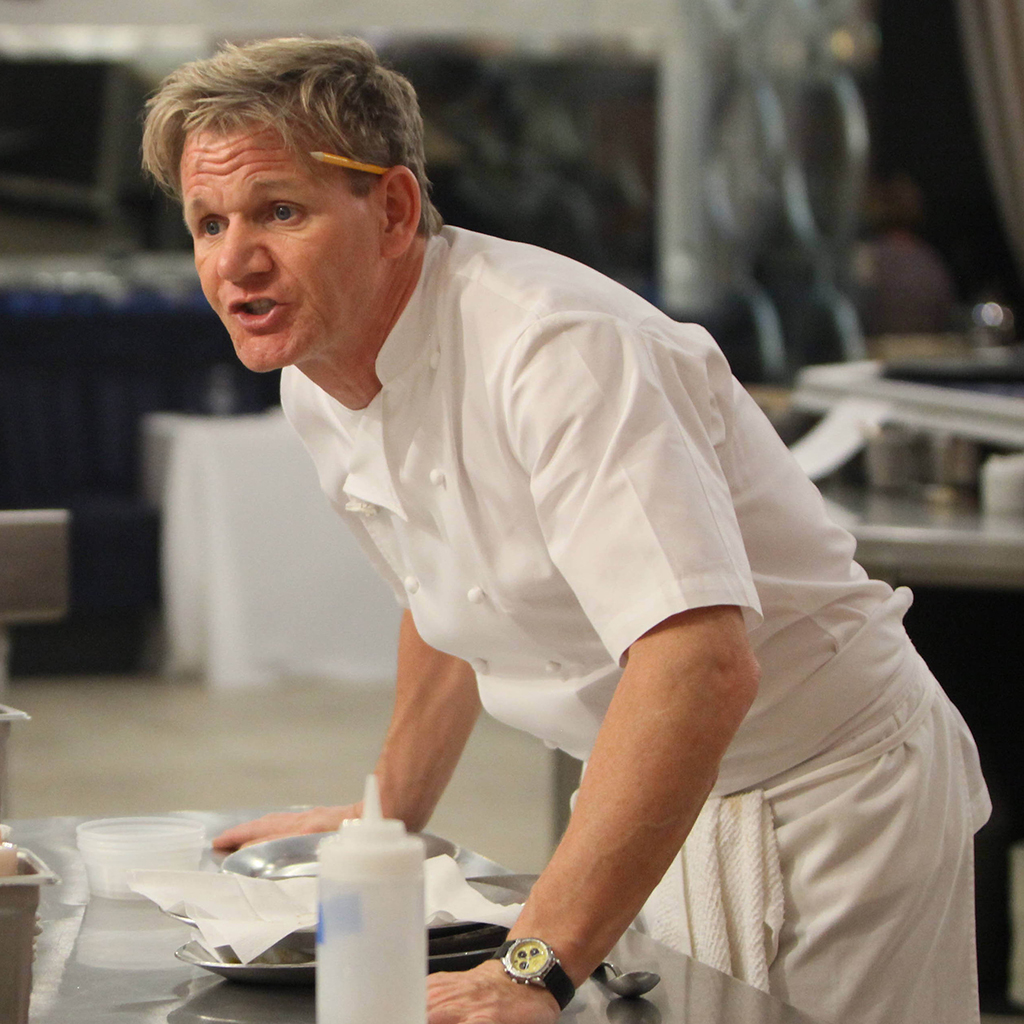 FWX GORDON RAMSAY SWEARING AT KIDS