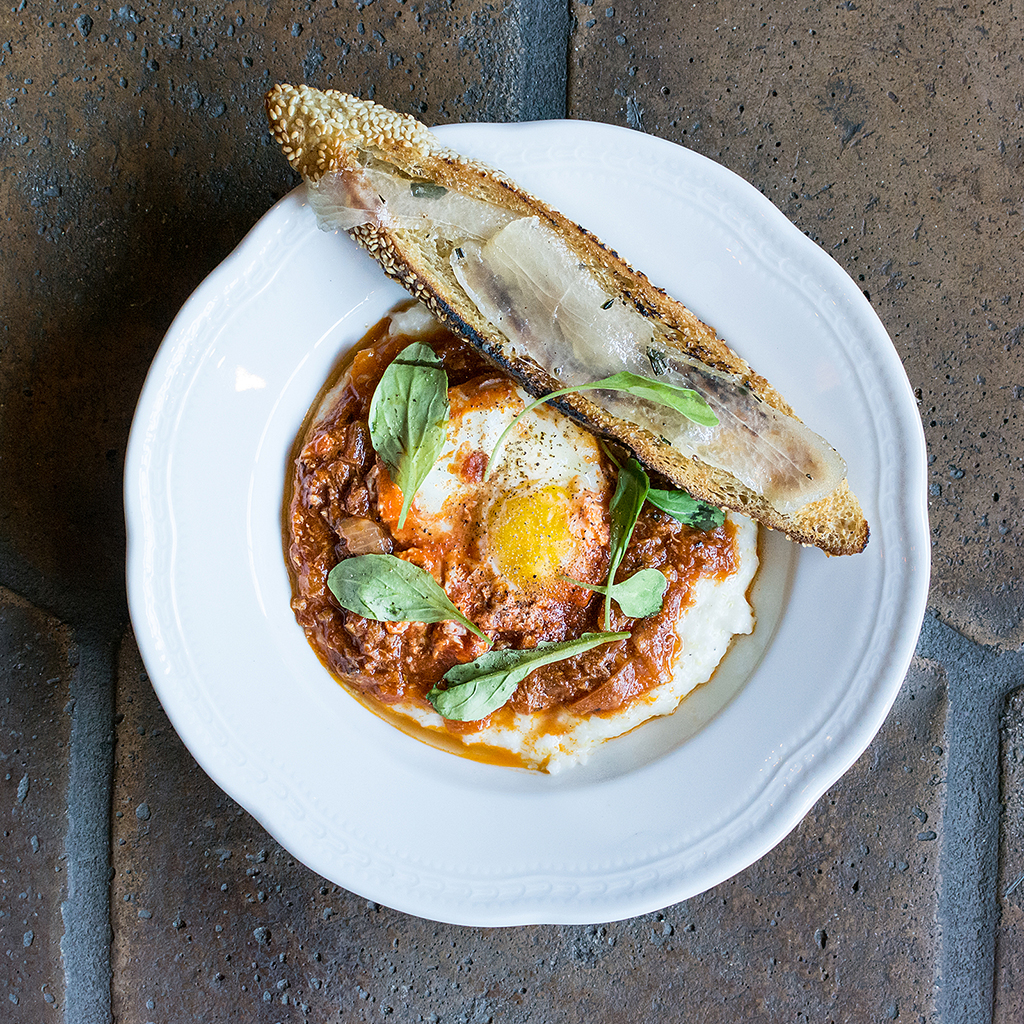 FWX HANGOVER CURES EGGS IN PURGATORY