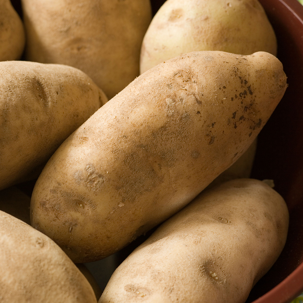 FWX MAIL A POTATO