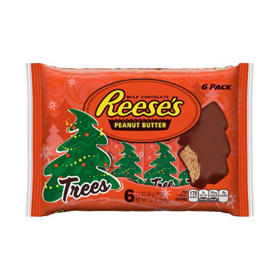 FWX REESES PEANUT BUTTER TREE_0