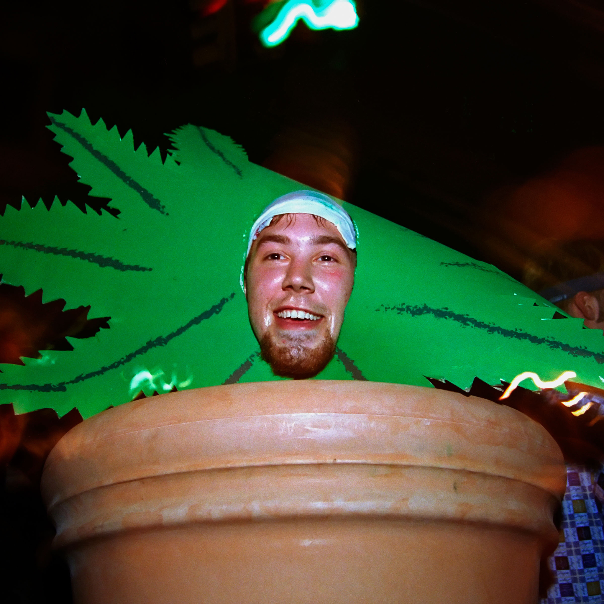8 Things to Know About the Newly Legal Pot Spots