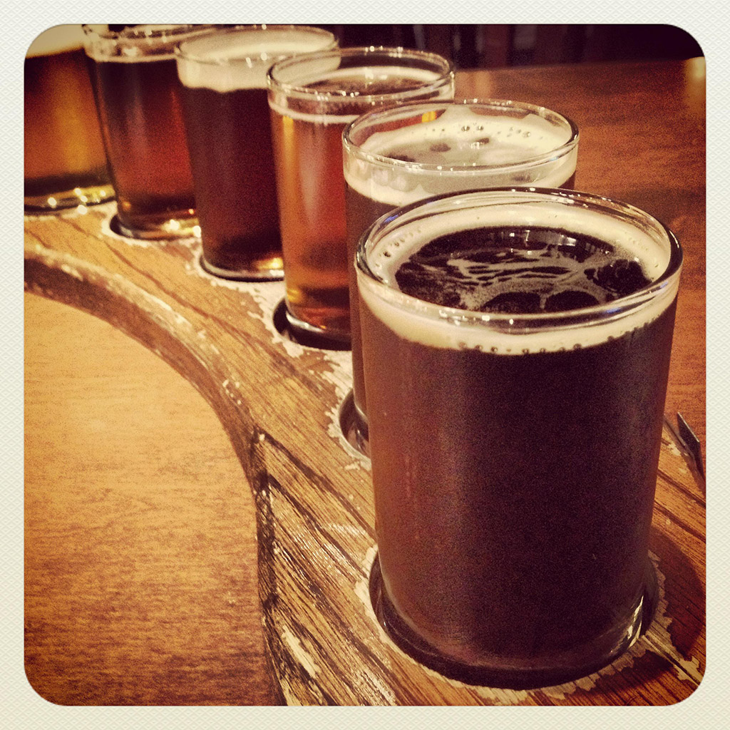 FWX WHY CRAFT BEER IS SO EXPENSIVE_1
