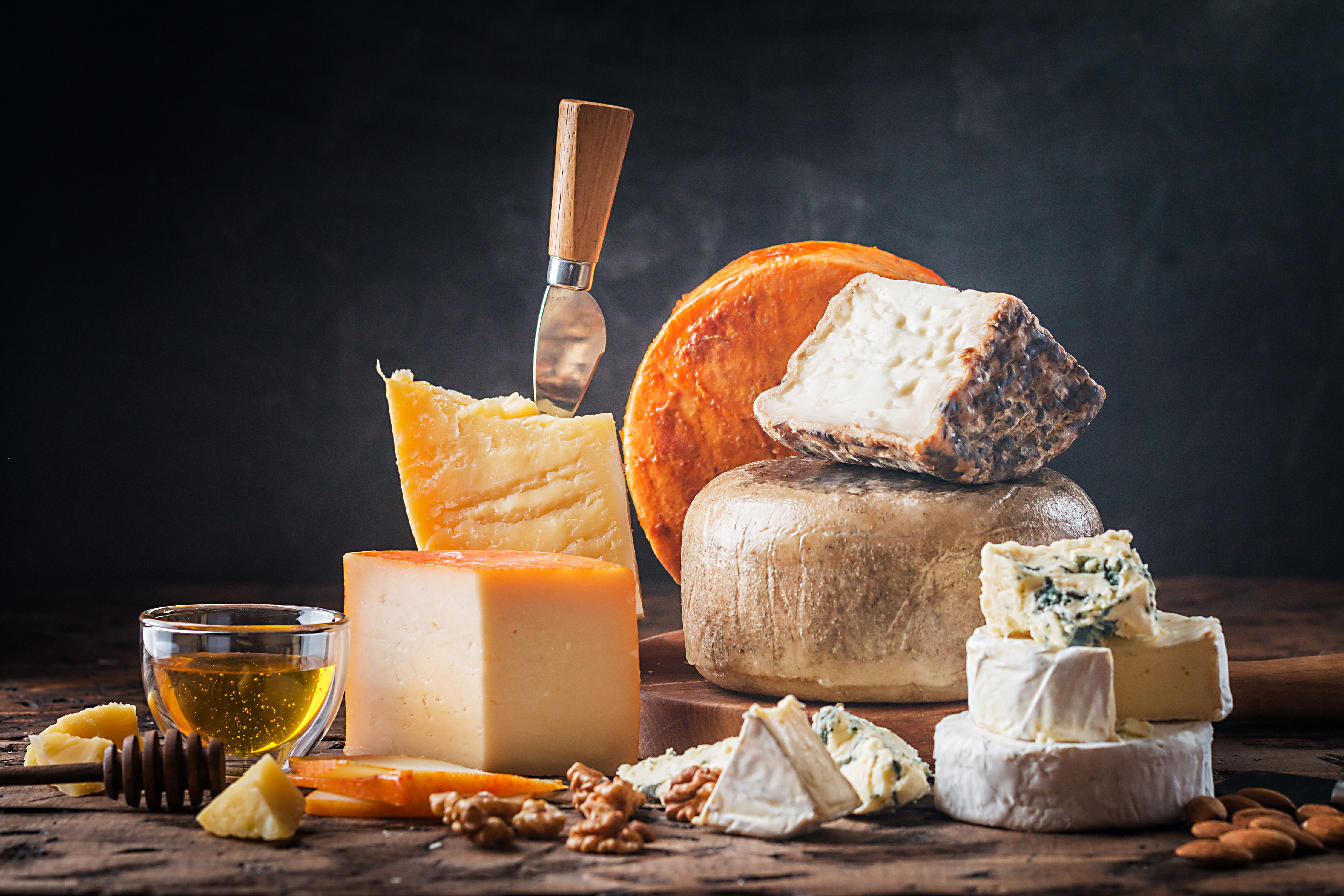 A New Zealand Cheesemaker Is Using a 2,000-Piece Puzzle as a Coupon for Free Cheese