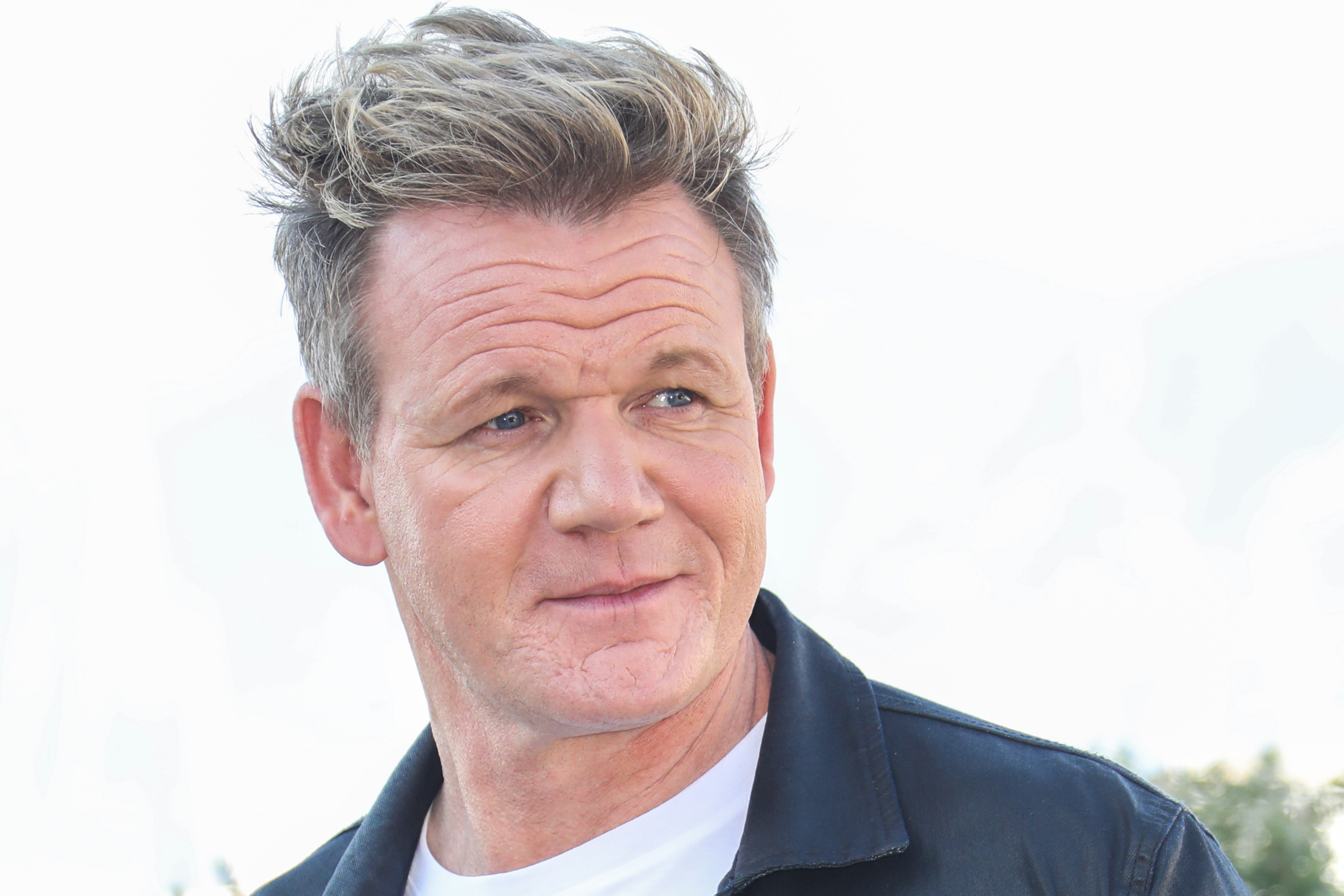 Gordon Ramsay Is Done With These 3 Popular Food Trends