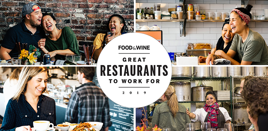 Great-Restaurants-To-Work-For-2019-Homepage-Circle-Logo-FT-BLOG0419.jpg