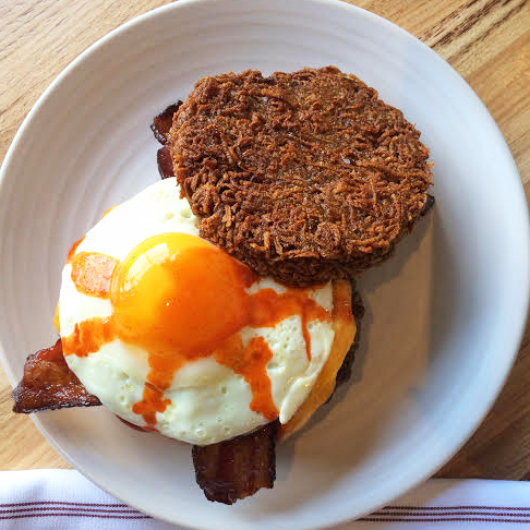 hash-brown-burger-fwx