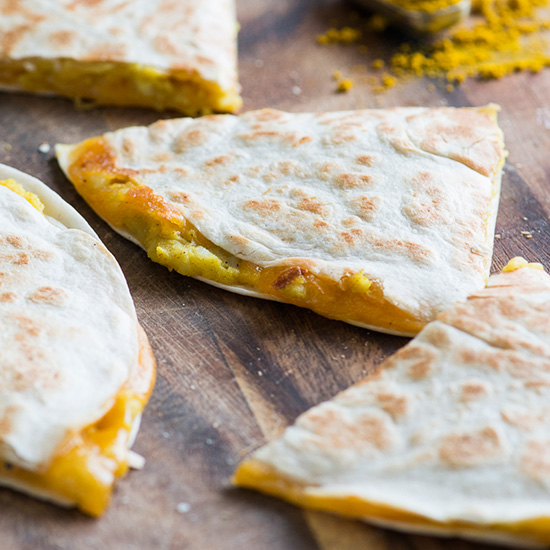 hd-201403-r-curried-potato-quesadilla.jpg