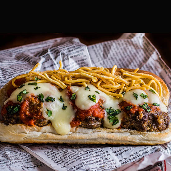 FWX STACKED MEATBALL SANDWICH_0