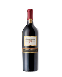Best American Wines $15 & Under: Cabernet Sauvignon
