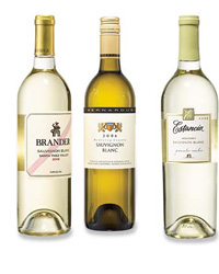 images-sys-200804-a-sauvignon-blanc.jpg