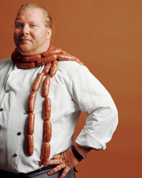 images-sys-200805-a-mario-batali.jpg