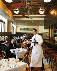 images-sys-200807-a-hedonist-new-orleans.jpg