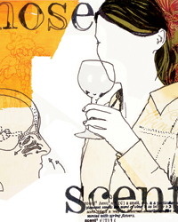 images-sys-200807-a-nose-scent-illo.jpg