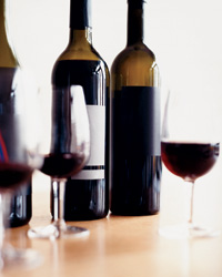 images-sys-200810-a-american-wine-awards.jpg
