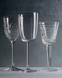 images-sys-200810-a-dishwasher-safe-glass.jpg