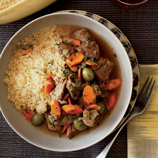 images-sys-200810-r-lamb-tagine-olive-HD.jpg