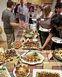 images-sys-200811-a-cooking-club-potluck.jpg
