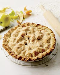 images-sys-200811-a-perfecting-apple-pie.jpg