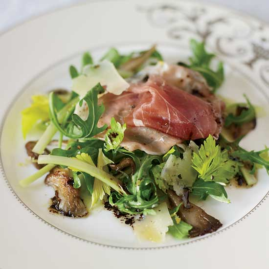images-sys-200812-HD-arugula-salad-with-proscuitto-and-oyster-mushrooms.jpg