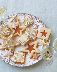 images-sys-200812-a-christmas-cookies-3.jpg