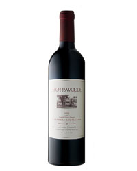 images-sys-200812-a-spottswoode-cabernet.jpg