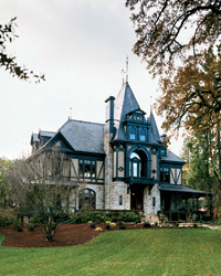 images-sys-2009004-a-napa-rhine-house.jpg