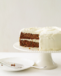 images-sys-200901-a-classic-carrot-cake.jpg