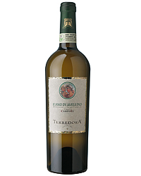 images-sys-200901-a-italian-wines.jpg