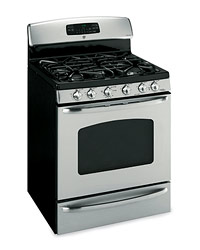images-sys-200902-a-ge-stove.jpg
