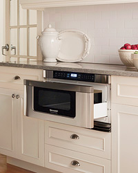 images-sys-200902-a-sharp-microwave.jpg