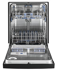 images-sys-200902-a-whirl-dishwasher.jpg