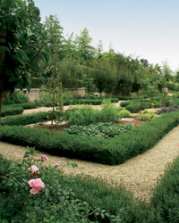 images-sys-200904-a-notes-aroma-garden.jpg