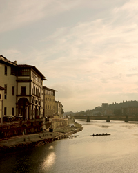 images-sys-200904-a-tuscany-tornabuoni.jpg