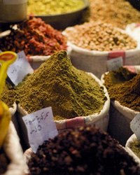images-sys-200905-a-syria-spices.jpg